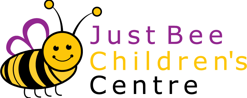 Just Bee Childrens Centre